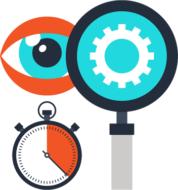 international marketing agency seo optimization