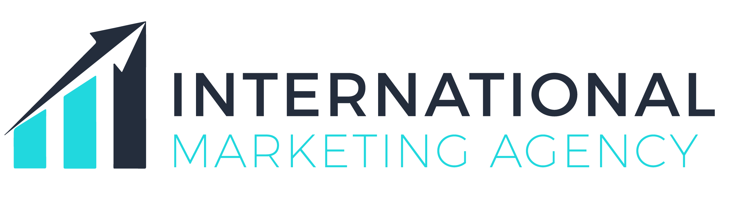 International Marketing Agency NJ
