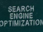 seo optimization tools