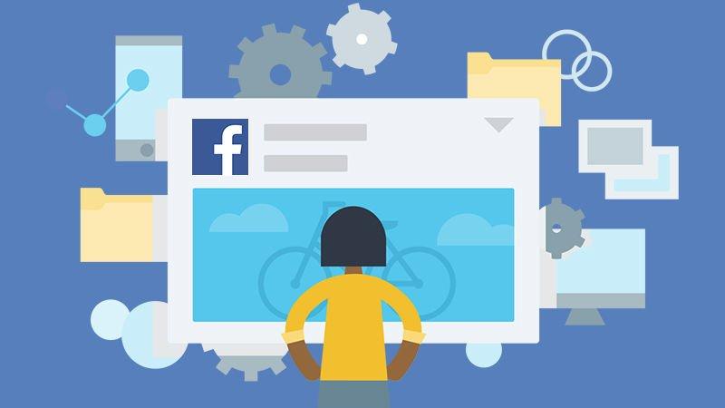 facebook updates power editor