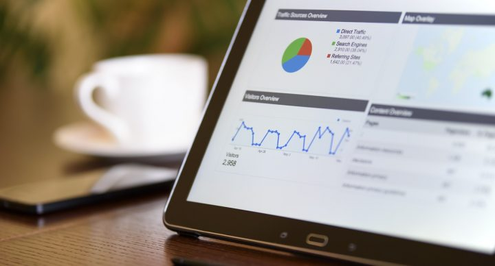 benefits of using remarketing campaigns