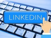 linkedin b2b sales and lead generation