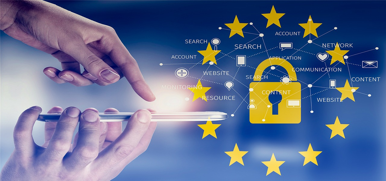 gdpr and linkedin lead generation