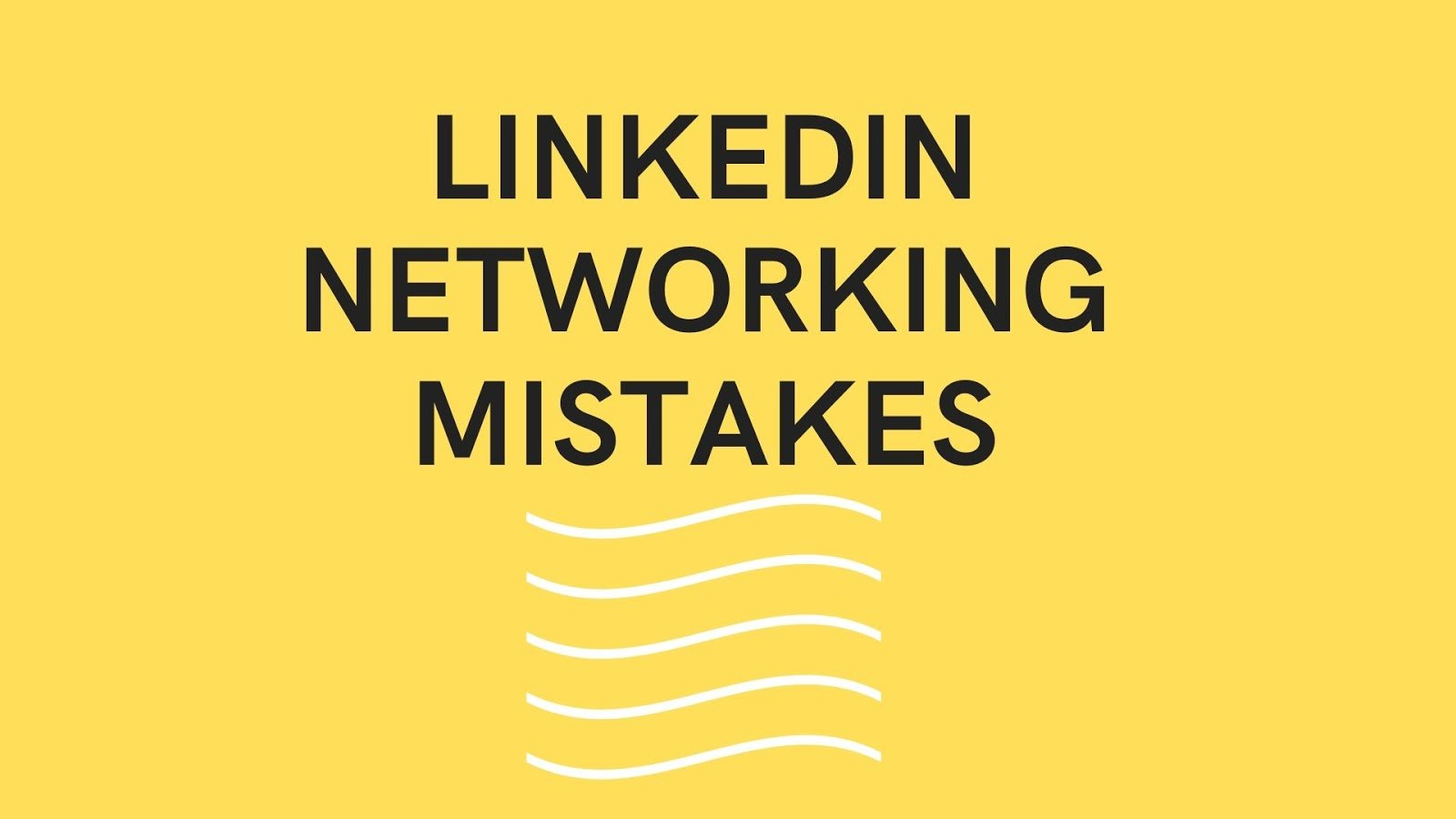 LinkedIn, networking, professionals